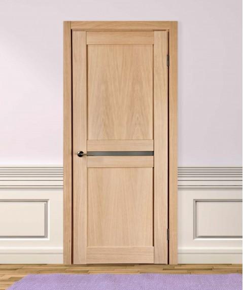 Двери межкомнатные раздвижные в Благовещенске Амурской