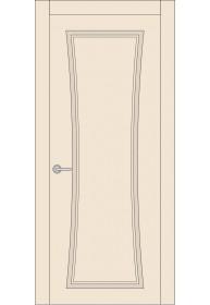 Linea 2005